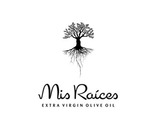 mis raices extra virgin olive oil, AOVE