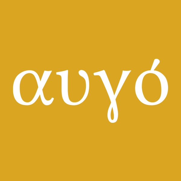 AUYO Olive Oil